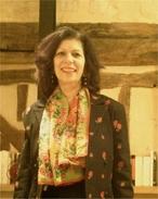 Bienvenue sur le site de Catherine Farzat
